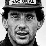 Yarım kalan acıklı hikaye: Formula tarihinin en hızlı pilotu Ayrton Senna