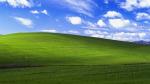 Windows XP'nin efsane duvar kağıdını görüntüleyen fotoğrafçı, telefonlara özel 3 yeni tema sundu