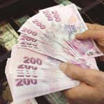 Asgari ücrette dengeleri değiştiren açıklama