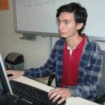 16 yaşındaki Türk öğrenci Apple'ın açığını buldu