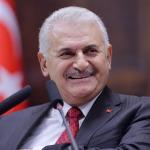 Renkli kişiliğiyle bilinen, AK Parti'nin 'değişmezi' Binali Yıldırım