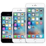 Apple, iPhone'ları yavaşlattığı için özür diledi, indirimli batarya tamirine başladı