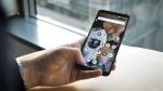 Muhteşem fiyat/performans telefonu OnePlus 5T Türkiye'de!