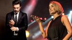 Şarkıcı Sıla ve oyuncu Ahmet Kural ilişkisini bitiren neden bu fotoğraf mı?