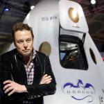 SpaceX'e stajyer olarak girmek isteyenlerin bu 16 soruyu cevaplaması gerekiyor