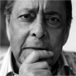 Gazenfer Özcan'ın ölüm yıl dönümü