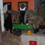 Sivas'ta kız isteme katliamı: 5 ölü