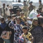 Suriyelilerle ilgili doğru bilinen yanlışlar