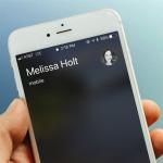 iPhone ve iPad'lerde Wi-Fi arama nasıl etkinleştirilir?