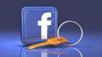 A'dan Z'ye: Facebook'u daha etkin kullanmak için 9 ipucu