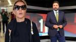 Gülben Ergen'den Erhan Çelik'e 1 milyon TL'lik tazminat davası
