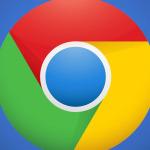 Google Chrome'da otomatik oynama işlevi daha akıllı hale geliyor