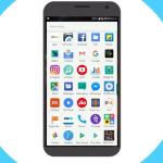 A'dan Z'ye: Yeni mobil işletim sistemi Android P!
