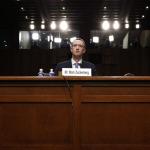 Facebook'ta yeni skandal: Kullanıcı verileri cihaz üreticileriyle de paylaşılmış!