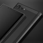 Geçmiş zaman olur ki: BlackBerry, Key 2 ile bomba gibi geliyor!