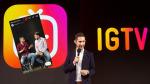 Instagram hikayelerine IGTV videoları nasıl eklenir?