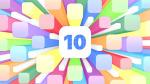 App Store'un 10. yılı: İlk uygulamalardaki tasarım değişiklikleri şaşırtıcı