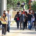 Seçim beyannamesinde bulunan gençlere üç asgari ücret ödemesi hayata geçiyor