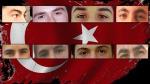 Türk Milleti'nin kıymetlileri: 15 Temmuz'un çocuk şehitleri