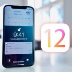 A'dan Z'ye: iOS 12 ile gelen 10 önemli yenilik!