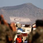 Vefalı Türk geldi yine, selam Türk'ün bayrağına: Öncesi, sonrasıyla Kıbrıs Barış Harekatı