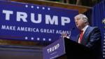 Brunson Günlükleri: Trump'ı 2 yıldır tutamadığı söz sıkıştırdı