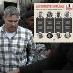 Brunson Günlükleri: Amerika'nın deşifre olmuş 8 ajanı!