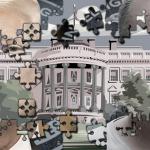 GZT Dosya: Brunson Günlükleri