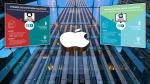 Apple Madalyonu Kısım I: Apple'ın 1 trilyon dolara yükselme süreci nasıl gerçekleşti?