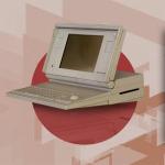 Apple Madalyonu Kısım I: Başarısız olmuş 3 Apple projesi