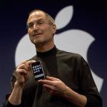 Apple Madalyon Kısım I: Dönüm Noktaları