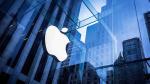 Apple Madalyonu Kısım II: Hiçbir şey eskisi gibi olmadı: Apple sonrası neler değişti?
