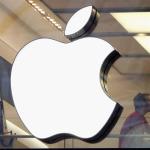 Apple Madalyonu Kısım II: Apple çığ gibi büyüyor: Gelecekte ne olacak?