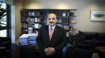 Varank: Türkiye Uzay Ajansı bu yıl içinde kurulacak