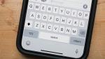 iPhone ve iPad: Klavye kısayolları nasıl özelleştirilir?