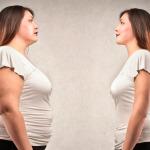 Uzmanlar uyarıyor: Obezite yaşlandırıyor