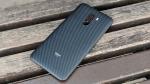 Xiaomi'den performans harikası, bütçe dostu akıllı telefon