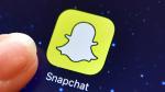 Snapchat'te izlenen videolar Android telefonlara nasıl kaydedilir?