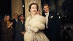 Yaşayan tarihi 'cesurca' karşınıza koyan yapım: The Crown