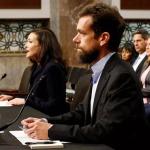 ABD'nin gözü bu davada: Facebook ve Twitter'ın başını ağrıtan mahkemeden 5 özel detay!