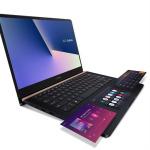 ASUS, Yeni ZenBook serisini IFA 2018'de görücüye çıkardı!