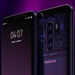 Samsung Galaxy S10, 'tasarım ayrıntılarıyla' tekrardan gündemde!