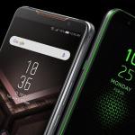 ASUS, ROG Phone'u piyasaya sürüyor!