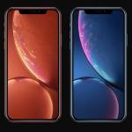Apple, problemli iPhone XR üretim sürecine el attı!