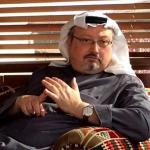 Ünlü Suudi gazeteci, İstanbul'da 'kayboldu'