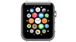 Apple Watch uygulamaları nasıl silinir?