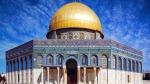 Dünya tarihinin en özel 7 mimari çalışması