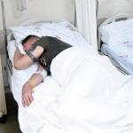İrlandalı turistin pırlantayı neden yuttuğu belli oldu