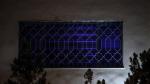 Suudi Konsolosluğu'ndaki arama çalışmalarında mavi ışık detayı: DNA örneği araması yapıldı