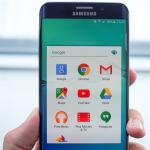 Google'dan çarpıcı lisans açıklaması sonrası Android telefonların fiyatlarının artması bekleniyor